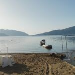 What to do in Marmaris at 7 in the morning?