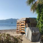 Summer is here in Marmaris