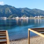 Icmeler Paradise on earth