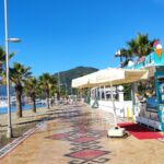 Welcome to the summer in Marmaris