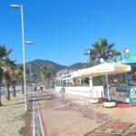 Marmaris Beach Guide June Edition