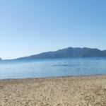 Marmaris Beach Days