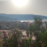 Marmaris Mountain Views