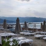 What Marmaris looks in real life
