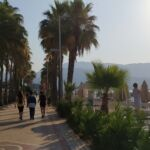 Amazing walks for a little extra beauty in Marmaris